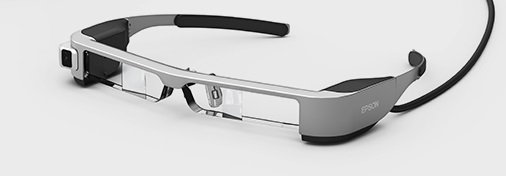 NextMenu_AR_Glasses
